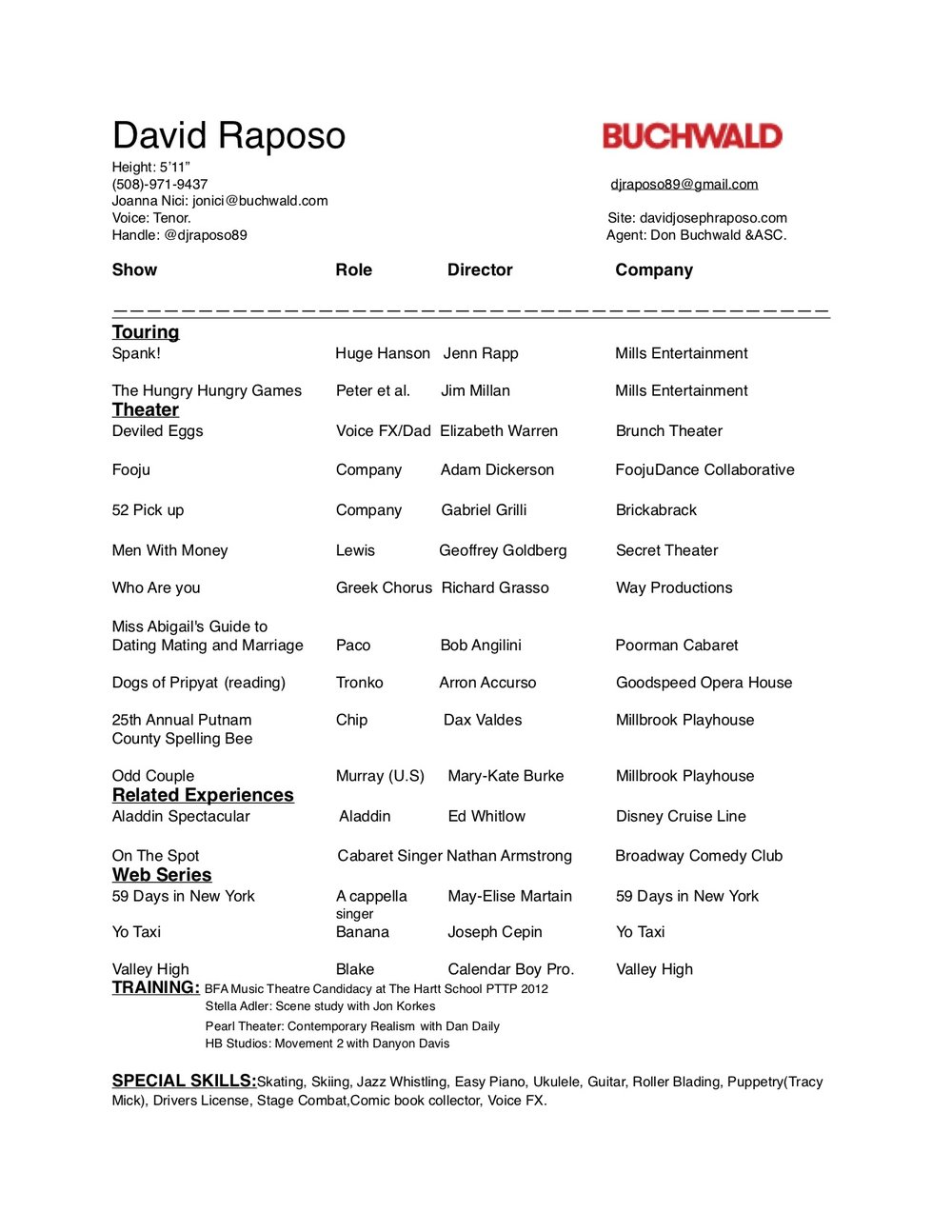 TheaterResume(nopic)pic.jpg