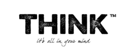 THINK LOGO.png