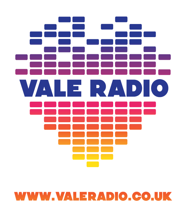 Vale Radio | Across North Yorkshire | Your Local Station