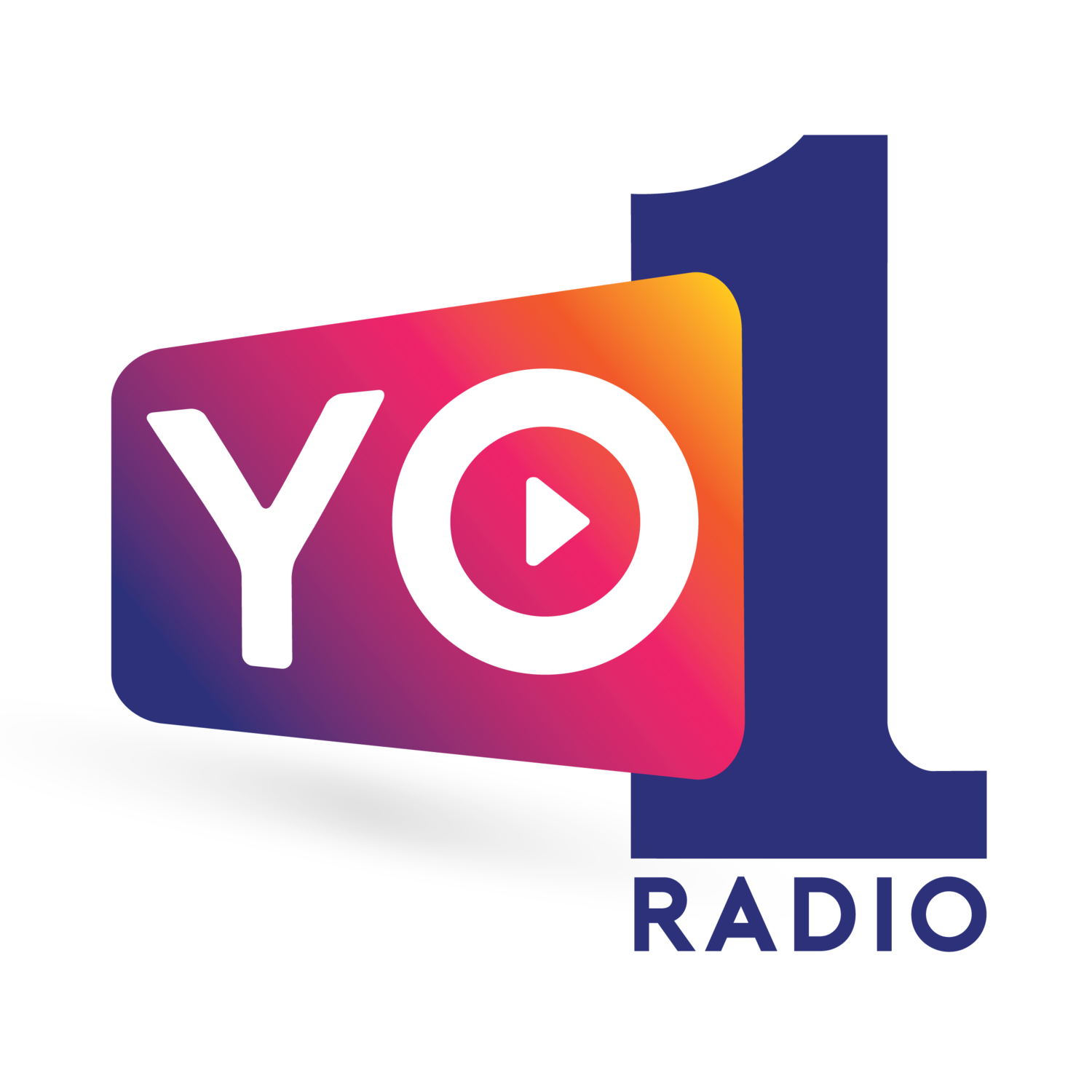 YO1 RADIO - YOUR CITY, YOUR FEELGOOD STATION