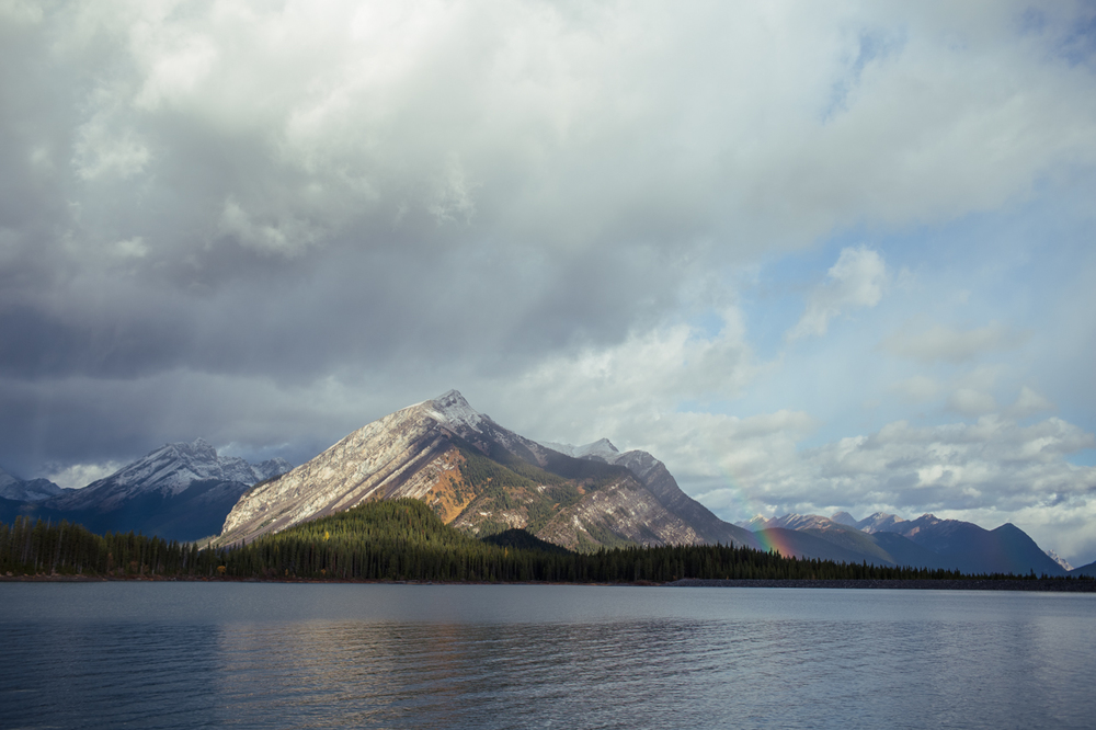 rawson-lake-upper-kananaskis.jpg