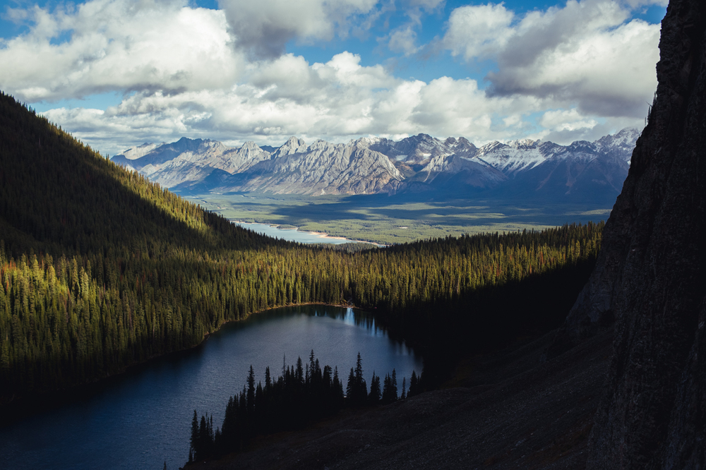 rawson-lake-kananaskis-view.jpg