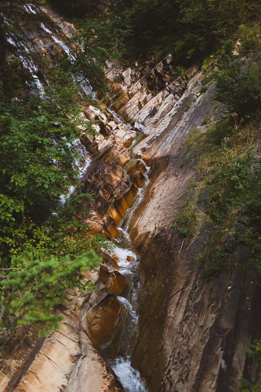 bertha-falls-albertajpg