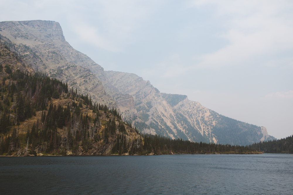 bertha-lake-waterton-alberta-03