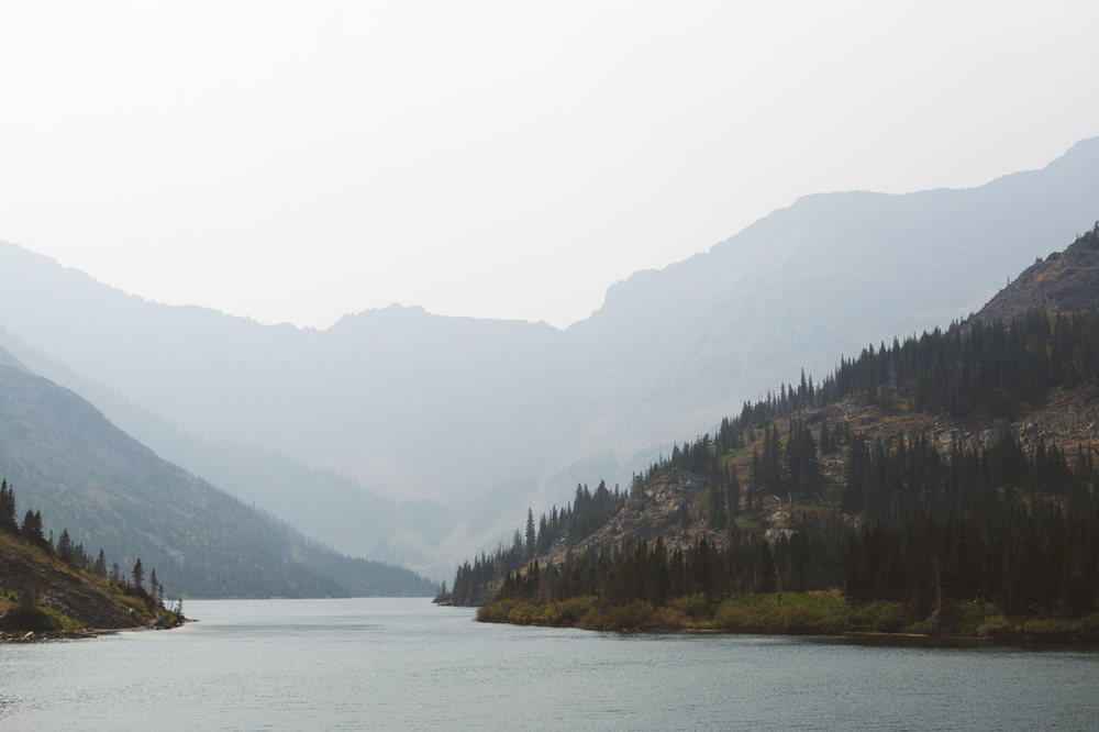 bertha-lake-waterton-alberta-04