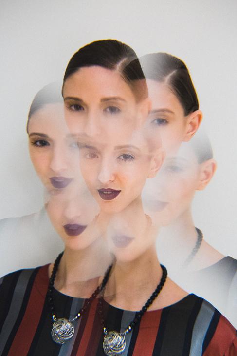 parkluxe-bts-portrait-prism