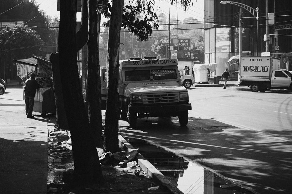 mexico-city-streets