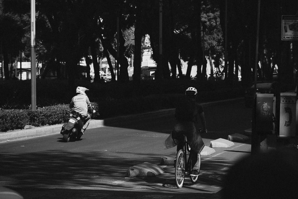 mexico-city-streets-3