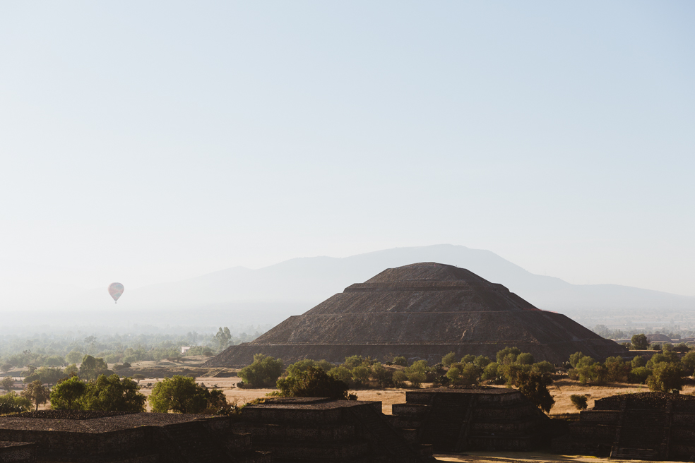pyramid-of-the-sun-teotihuacan