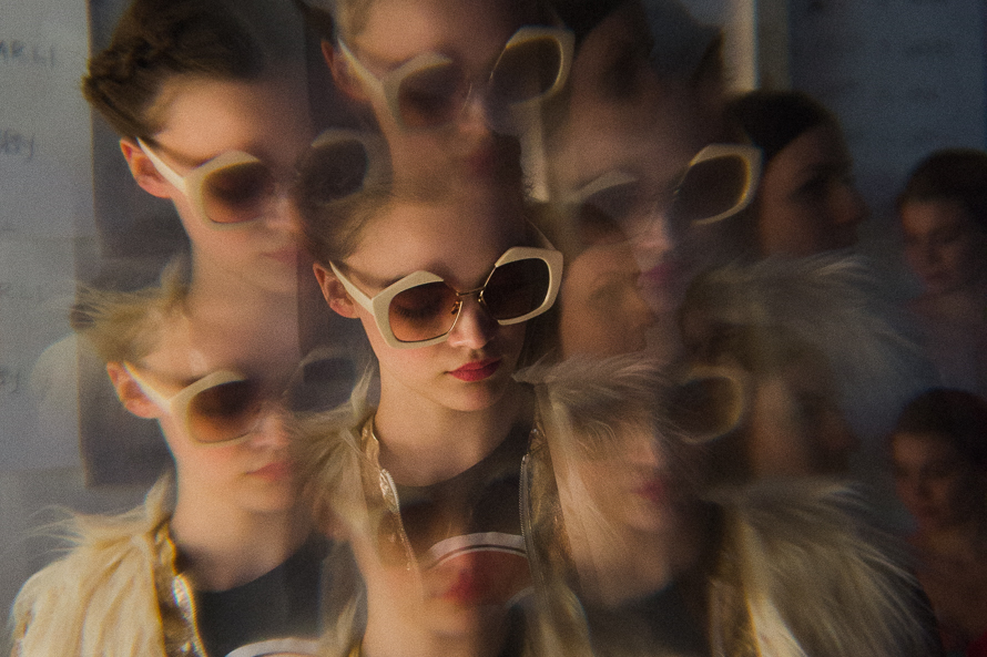 shayna-mcneill-fashion-show-bts