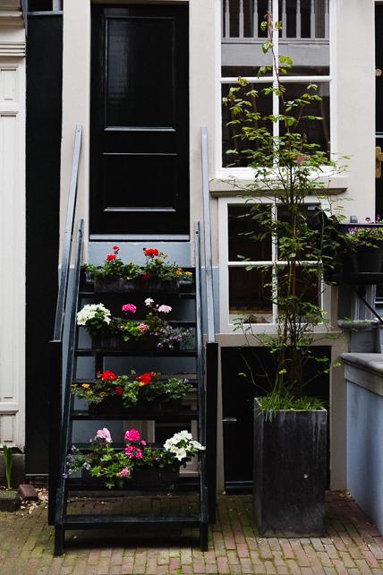 amsterdam-flower-stoop