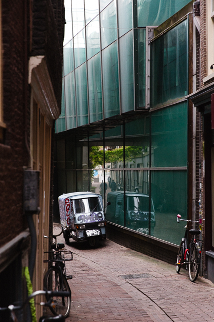 amsterdam-truck-alley.jpg