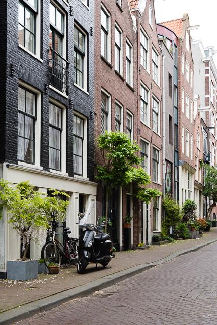 amsterdam-street-scooter.jpg