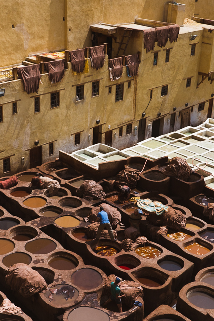 morocco-tannery-fez-02.jpg