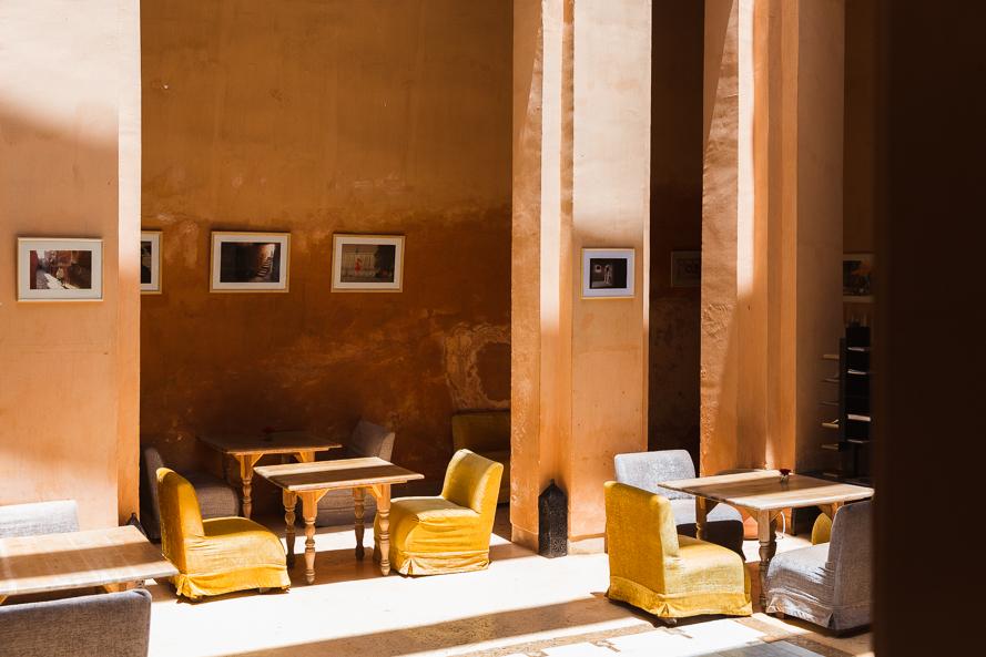 marrakech-restuarant.jpg
