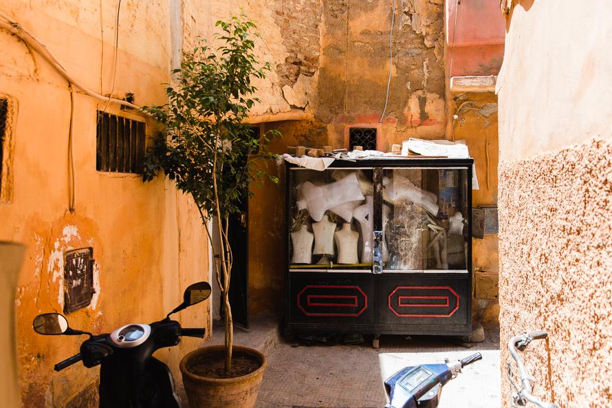 marrakech-streets-02.jpg
