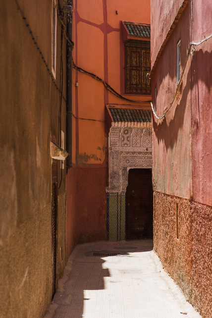 marrakech-streets-03.jpg