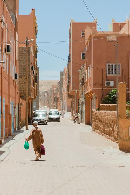 morroco-streets.jpg