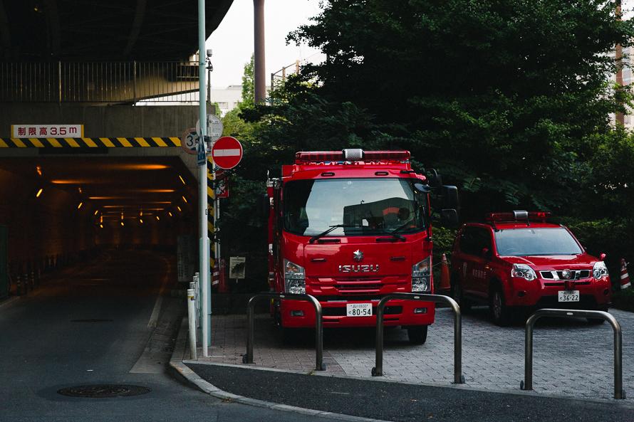 tokyo-fire-department-truck.jpg