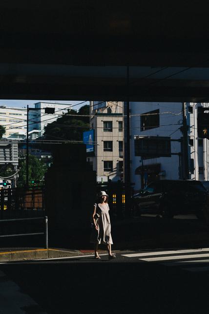 tokyo-woman.jpg