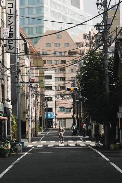 tokyo-cyclist.jpg