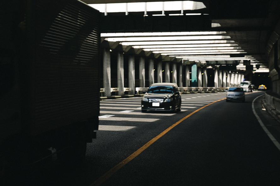 tokyo-tunnel-driving.jpg