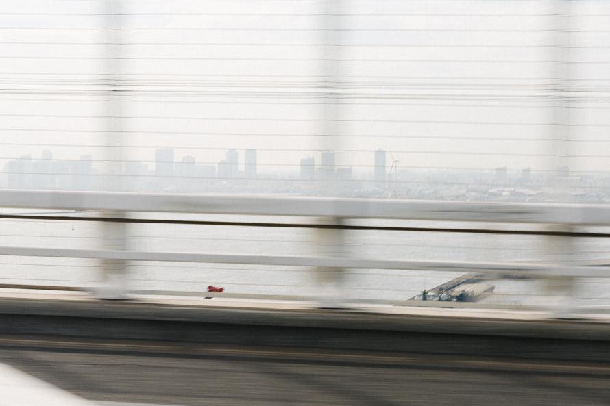 tokyo-bridge-driving.jpg