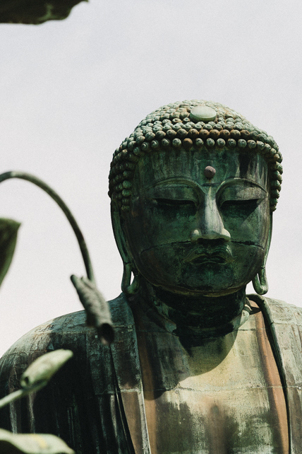 great-buddha-kamakura-japan.jpg