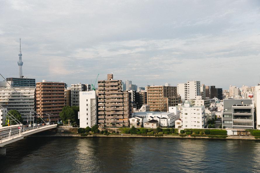 tokyo-river-sunset-sky-tower.jpg