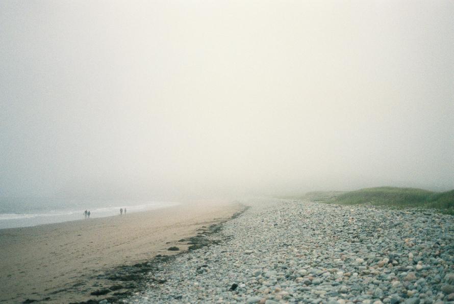 halifax-beach-fog.jpg