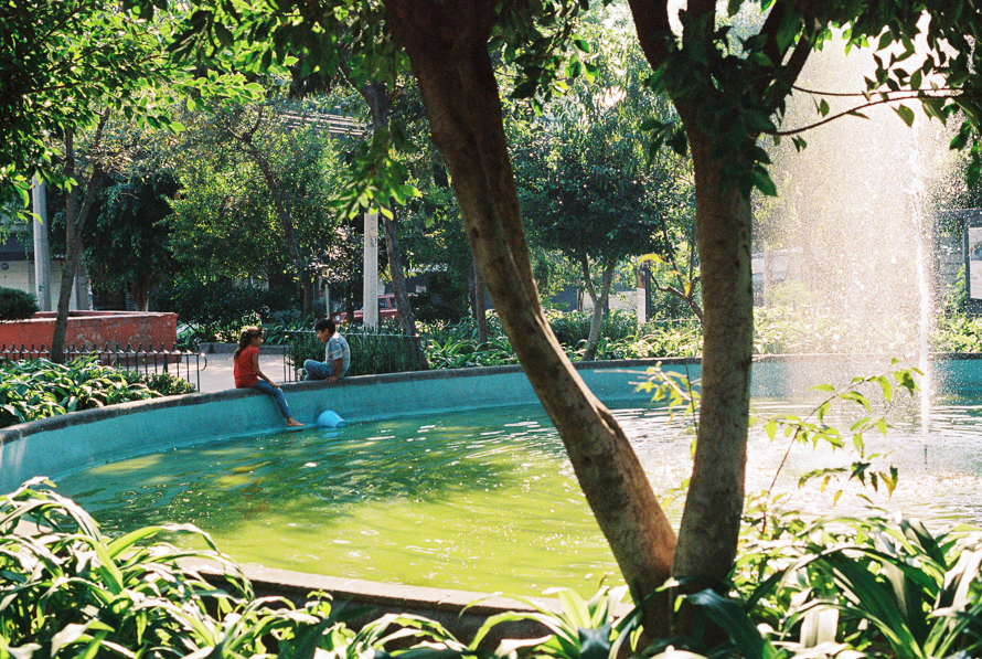 mexico-city-children-fountain.jpg