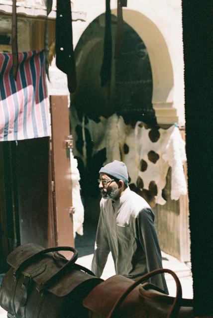 moroccon-man-walking-fes.jpg