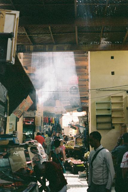fes-market-smoke-rays.jpg