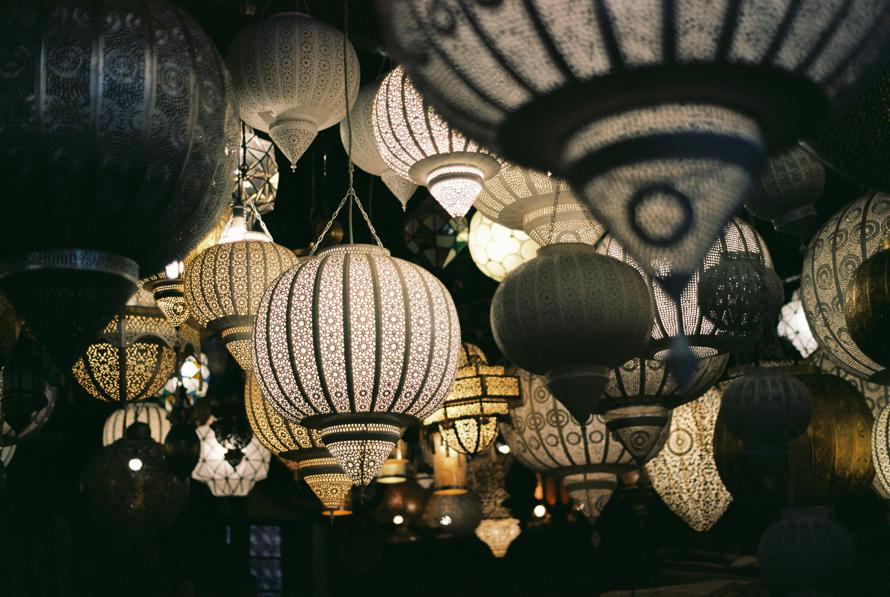 marrakesh-lanterns.jpg
