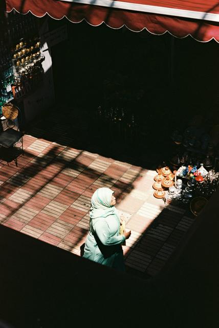 moroccon-woman-marrakesh-market-shadows.jpg