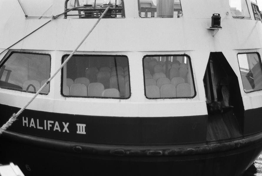 halifax-III-ferry.jpg