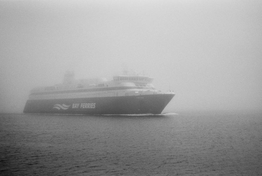 halifax-ferry-fog.jpg