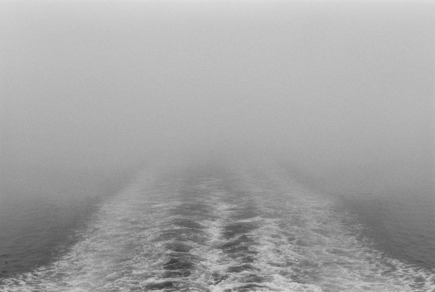 halifax-ferry-fog-2.jpg