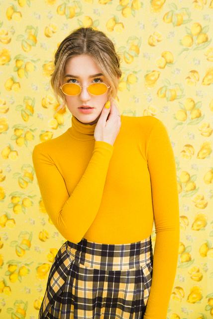 natalia-lemons-creative-2