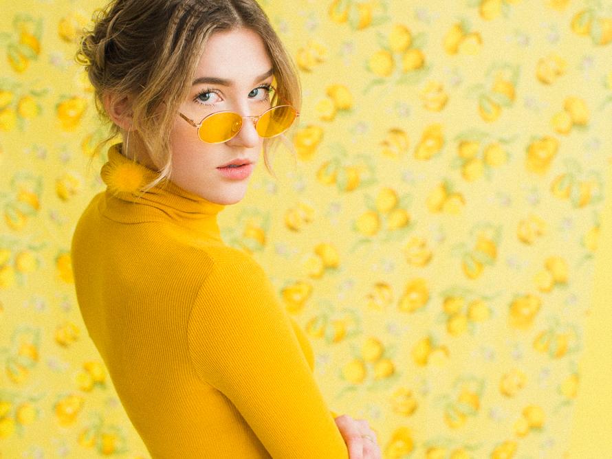natalia-lemons-creative-3