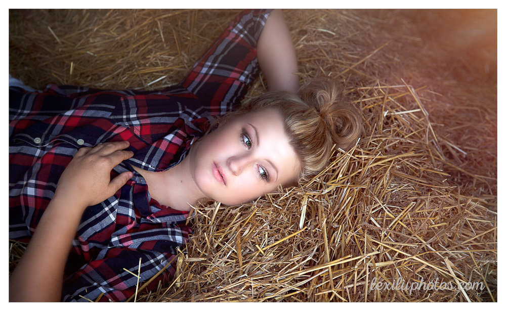 3 lexilu photos seniors kylee bauroth lapeer michigan senior photographer.jpg