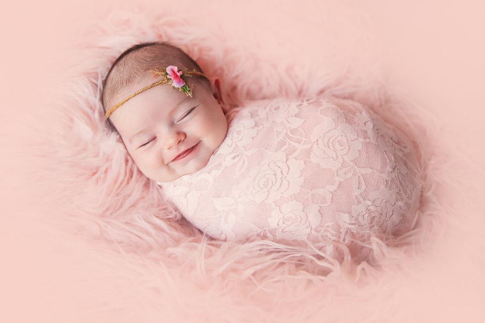 Ronin Newborn-jpg-0030.jpg
