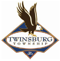 TWINSBURG TOWNSHIP HOMEPAGE
