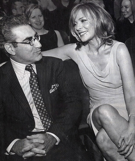 kim-cattrall-eugene-levy_national-post_web2.jpg
