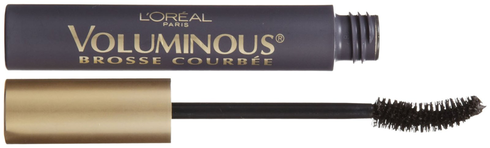 Voluminous Mascara