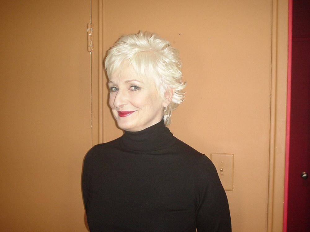 Catherine Gildiner 2.JPG