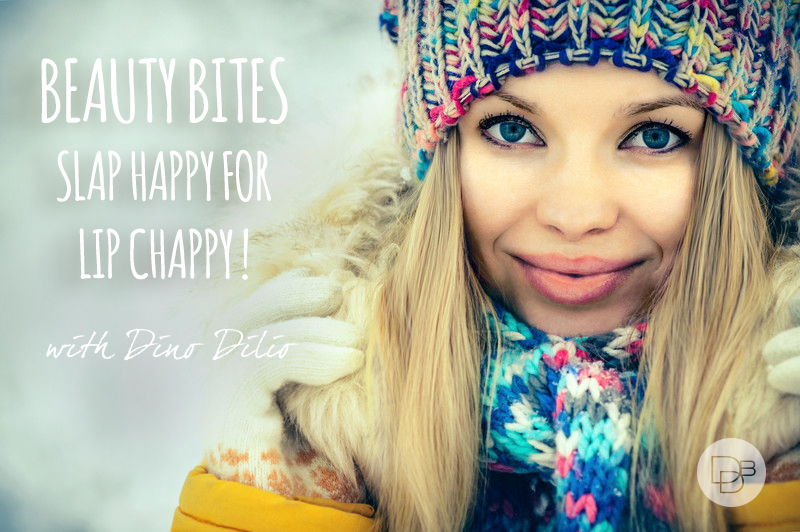 Lip Chappy