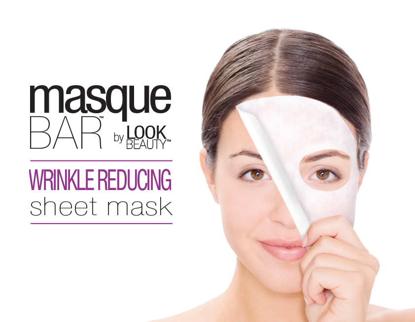 Masque Bar by LookBeauty at Shoppers Drug Mart