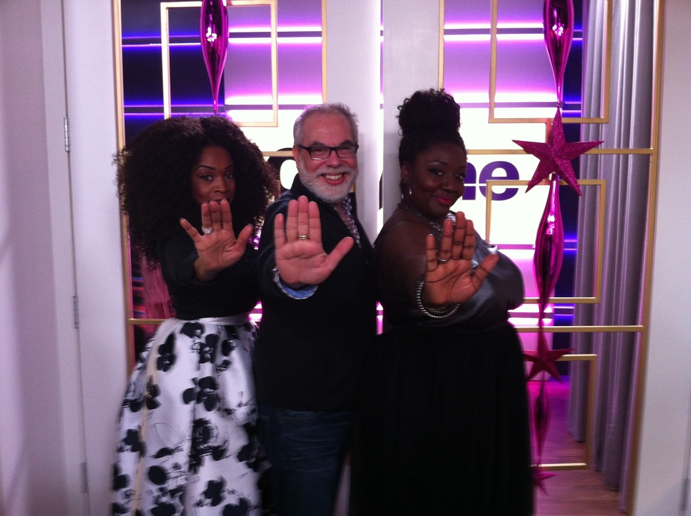 STOP! In the name of CityLine!