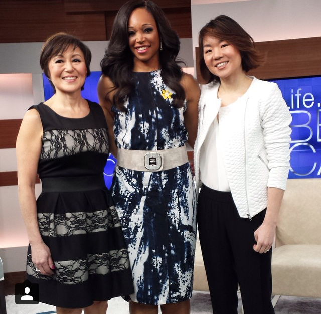 Marvellous Makeovers Cancer Survivors CityLine.jpg